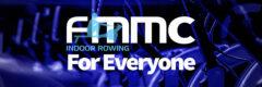 FMMC Indoor Rowing Challenge